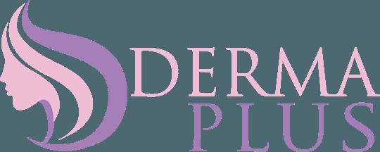 Клиника по естетична дерматология и лазерна терапия в Пловдив – DermaPlus